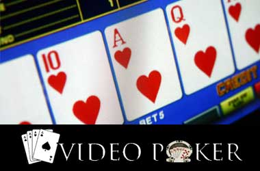 Video Poker gioco strategie è necessario imparare